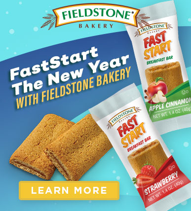 Fieldstone Bakery